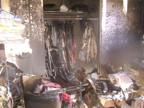 donation website set    destructive fire leaves