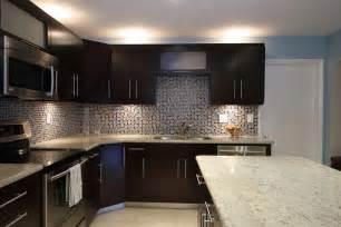 kitchen backsplash ideas with black granite countertops alluring replacement colonial white granite countertop