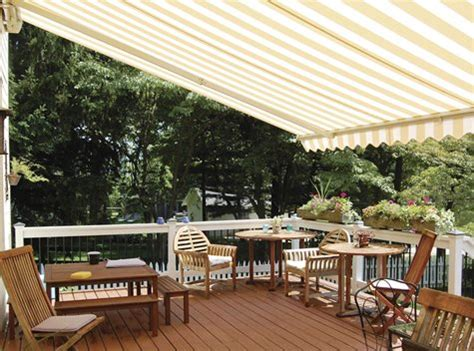 sunrooms awnings manufacturer betterliving aristocrat