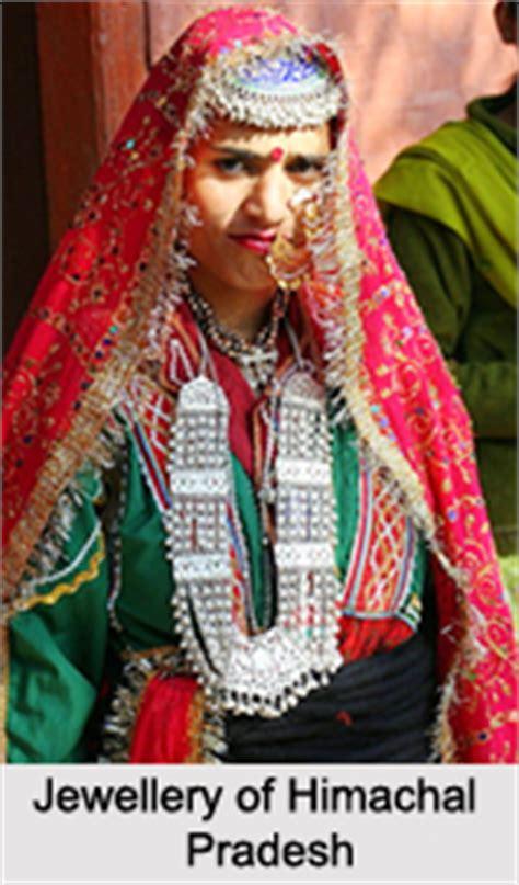 costumes  himachal pradesh