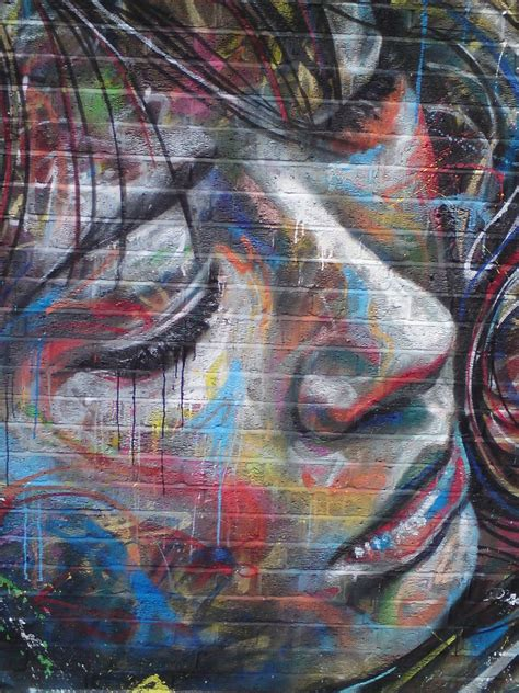 david walker london street art wwwravishlondoncom