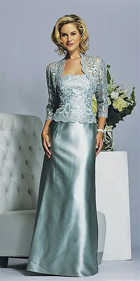 long mother   bride dresses wedding dresses guide