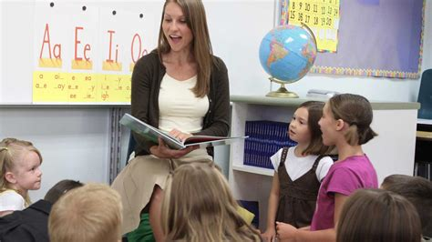 Five Reasons Why Listening Is Important For Teachers  International Teaching Magazine