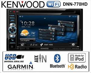 The Install Doctor - The Do-it-yourself Car Stereo Installation Resource