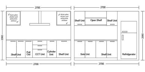 cost  modular kitchen  bangalore honestcollars