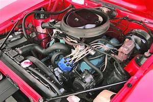 1972 Pontiac Ac Wiring Diagram