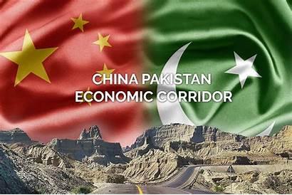 Pakistan Cpec China Corridor Economic Going Revealed