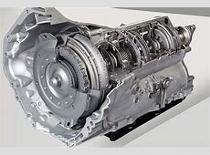 Chicago Transmission & Gearbox Repair Service Top