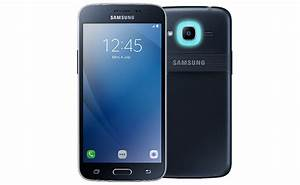 Samsung Galaxy J2 Pro Price India Specs And Reviews SAGMart