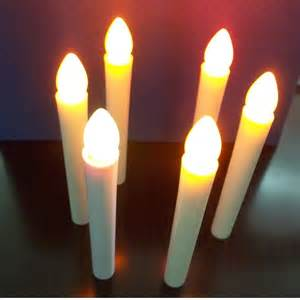 12 pieces lot flameless tealight tea led candle light aaa battery operated tealight candles