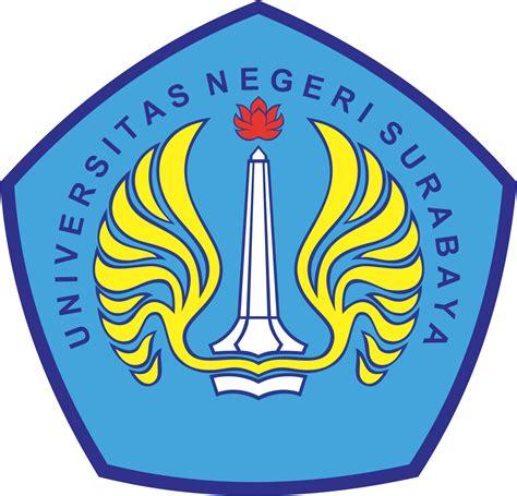 gambar logo  universitas  pulau jawa ardi la