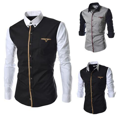 popular asian fashion buy cheap asian fashion lots from china asian fashion - Mens Designer Clothes