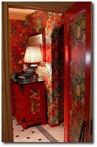 17 best images about colonial early american decor on With what kind of paint to use on kitchen cabinets for andy warhol wall art