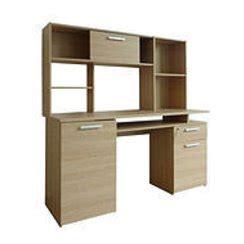 bureau avec rangement au dessus radiateur schema chauffage bureau droit avec rehausse