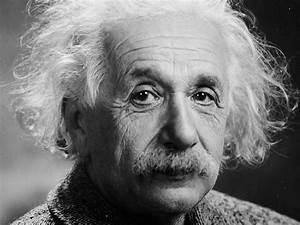 Famous Scientists That Believe In God – Beliefnet - Albert ...