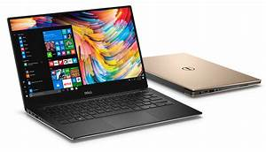 Dealmaster: Get a Core i5-powered Dell XPS 13 for only ...