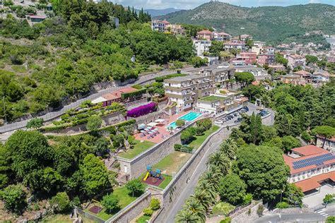 Vacanza Pietra Ligure by Residence Liguria Sant Pietra Ligure Appartamenti