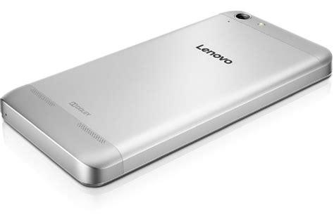 lenovo luncurkan ponsel multimedia dengan harga murah