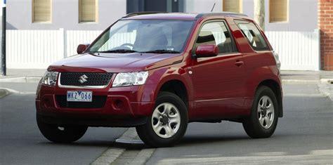 Maruti Suzuki Xaalpha Concept Previews New Compact Suv