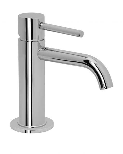 rubinetti bagno slim rubinetti e miscelatori bagno savil