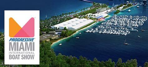 Miami International Boat Show 2018 Dates by 2018 Miami International Boat Show Event Details