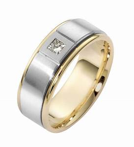 15 collection of dora mens wedding bands With wedding rings stores