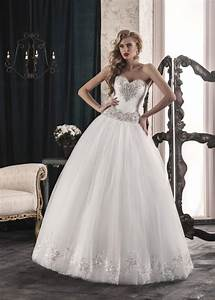 40 off handmade wedding dress buy onlineglamorous With order wedding dress online