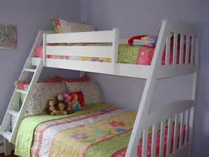bunk beds kmart bunk bed l shaped twin beds twin loft