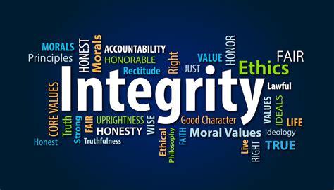 leadership ethics part  power utility leadership