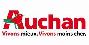 Carte De Fidelité Auchan Fr Activer : jouet de no l 50 rembours s ~ Dailycaller-alerts.com Idées de Décoration