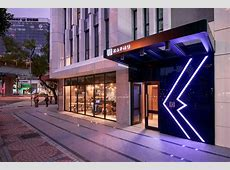 Kafnu Launches its Flagship Lifestyle Space for Creative