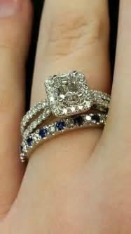 vera wang engagement rings vera wang rings with split emerald cut design womenitems