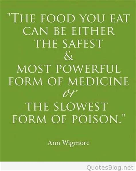 wellness  health quotes  messages