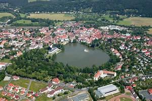 Dänisches Bettenlager Bad Salzungen : standort planungsb ro bock engineering ~ A.2002-acura-tl-radio.info Haus und Dekorationen