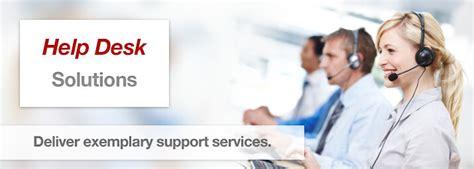 help desk solutions help desk software elinext