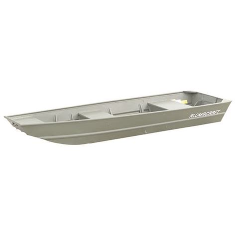 Bass Pro Shop Flats Boat by Alumacraft 12 Flat Bottom Jon Boat Academy