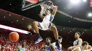 NCAA Basketball news, scores, rankings - College ...