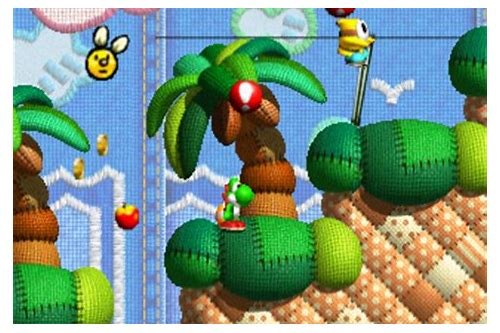 By Photo Congress    N64 Roms Free Download Doperoms