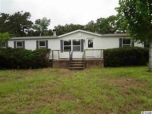 bank-owned-homes-myrtle-beach-page-foreclosure-453114 ...