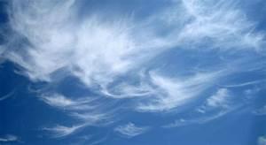 Light Blue Sky Backgrounds | www.pixshark.com - Images ...