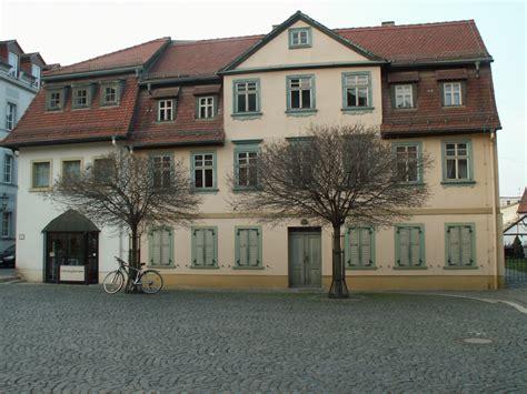 Filegera Ottodixhaus (572509429)jpg  Wikimedia Commons