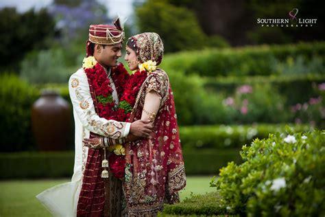 indian wedding photography miramare gardens shikha