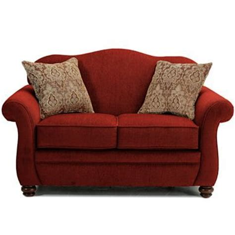 who makes jcpenney sofas lynwood sofa set loveseat jcpenney ideas for my living