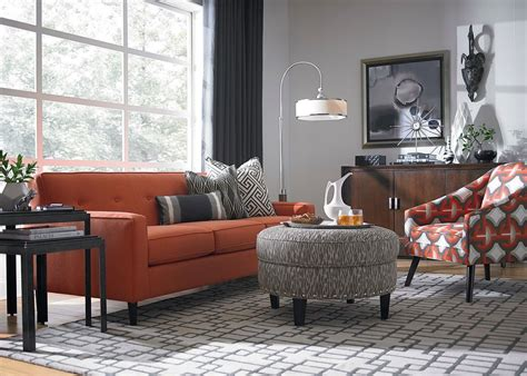 Refreshing orange black decorating ideas that abound with luxury. 351763f3f2495f1cbc5cc0f66024481e.jpg (990×706) | Burnt ...