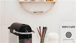 ilot de cuisine style ikea pas cher bidouilles ikea With meuble 8 cases ikea 7 salle de bain style spa bidouilles ikea