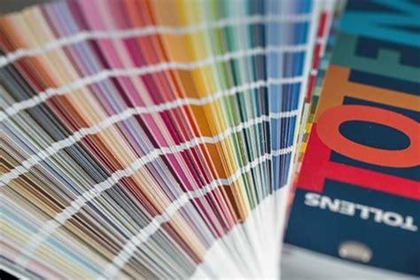 nuancier couleur de tollens nuancier couleurs int 233 rieures tollens les nuanciers couleurs peinture tollens