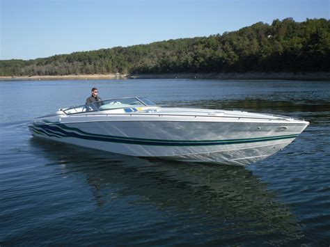Formula Boats by Formula 382 Fastech Boats For Sale In United States