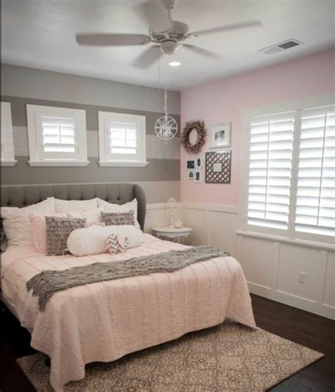 chambre a coucher peinture tapis pour chambre adulte tapis blanc chambre chambres