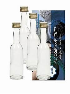 Glasflaschen Kaufen Ikea : geschirr und andere k chenausstattung von vitrea online ~ Lizthompson.info Haus und Dekorationen