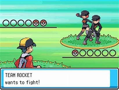Pokemon Gaming Logic Police Games Entry Meme